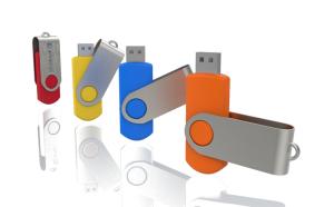 USB 008 -Spécial-