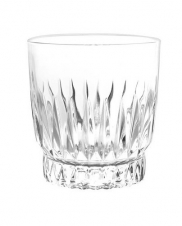 VERRE STYLE OLD FASHION - 9 1/2 oz