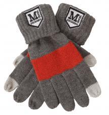 Memoir Glove