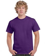 Gildan 5000 - T-Shirt adulte - Heavy 100% Cotton