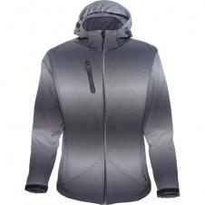 Whiteridge - 706 - Mens Vapor Soft Shell