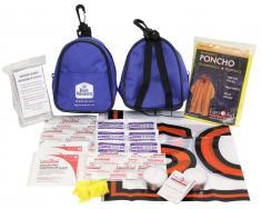 Sidekick Survival Kit