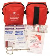 Be Safe Kit