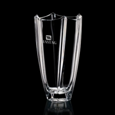 Baranoff Vase - 12