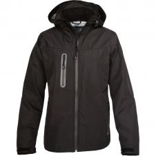 Whiteridge - 729 - Ladies Nomad Jacket