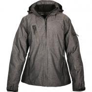 Whiteridge - 731 - Ladies Ambush Winter Jacket
