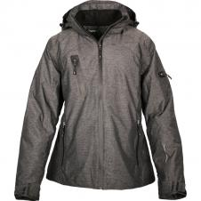Whiteridge - 731 - Ladies Ambush Winter Jacket