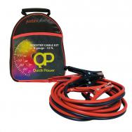 8 Gauge Booster Cable Kit