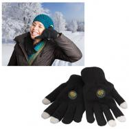 E-Z Import Bluetooth Talking Gloves