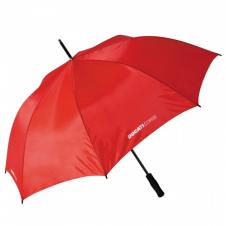 DUCATI CORSE Automatic Golf Umbrella