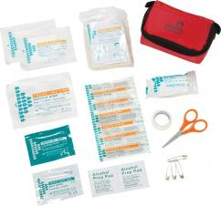 24pc First Aid Kit