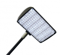 Lumina LED - Display Lighting - LED Lamp