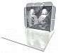 Linear Standard Kits 09 - 10 x 10 - With 2 lights and 2 transport cases