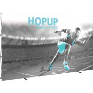 HopUp - Straight 5x3 - 13' (147,5 x 89,5)