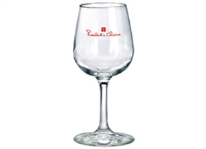 Clear Glass Wine Taster