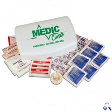 Medical Kit - X-Large First Aid Kit