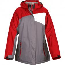Whiteridge - 742 - Ladies Aftermath Winter Jacket