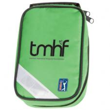 PGA Tour® Hazard First Aid Kit