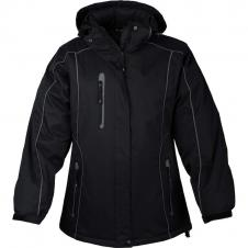 Whiteridge - 719 - Ladies Freeride Winter Jacket