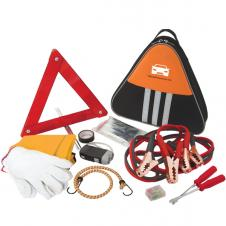 Triangle Emergency Kit