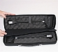 SPT Case - Transport Case for Lumina LED & Lumina 200