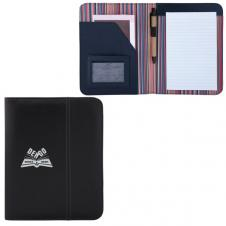 POSH JUNIOR PADFOLIO