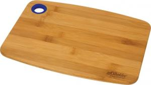 Galley Bamboo Cutting Board (M)
