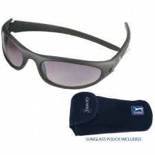 PGA Tour® Veteran Sunglasses