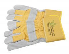 Working gloves #RushExpress72hrs