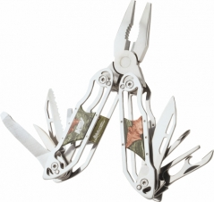 Hunt Valley Multi-Tool