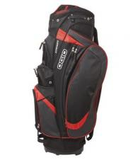 OGIO - 424011 - Golf Bag - Vision Cart Bag