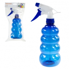 PROFESSIONAL - SPRAY BOTTLE