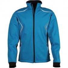 Whiteridge - 751 - Mens Reverb Soft Shell