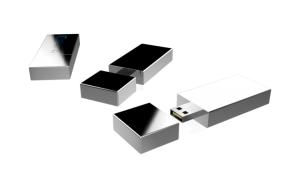 USB 791