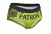 Ladies Sublimated Brief