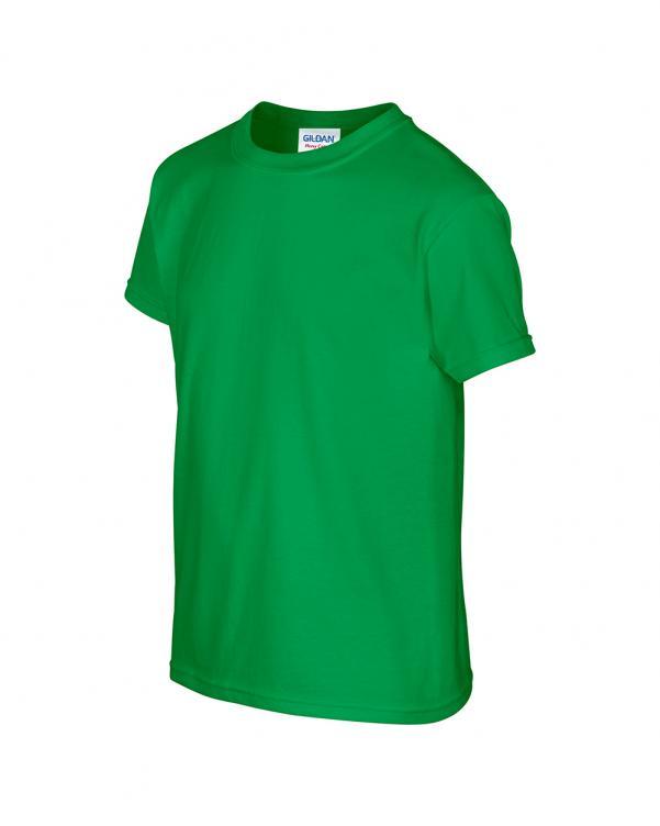 Irish Green - 167