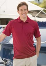 ATC - S3518 - Polo PRO TEAM performance - 100% poly