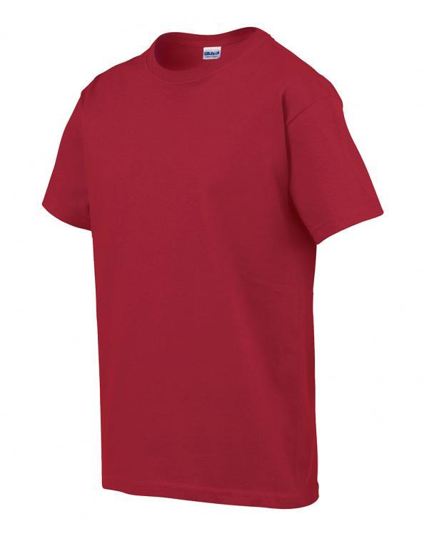 Cardinal Red - 011