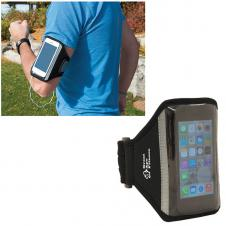 SO-FIT SPORTS ARMBAND