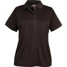 Whiteridge - 605 - Ladies Stratus Golf Shirt