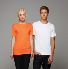 Bella+Canvas - 3001 - T-Shirt Jersey Unisex - 100% Coton
