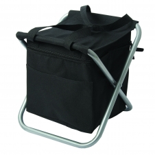 Stash Saver Cooler Chair
