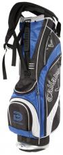 Golf Stand Bag Vector Plus