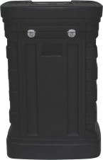 OCP2 - Molded Case to Counter square for PopUp or HopUp