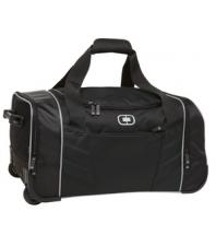 OGIO - 413010 - Hamblin 30 Wheeled Duffel
