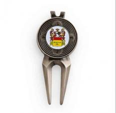 High Quality Divot Tool