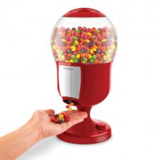 Final Touch Magic Snack Candy Dispenser.