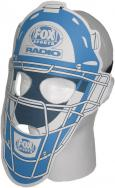 Foam Baseball Catchers Mask