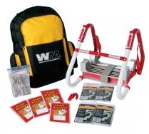 Escape Ladder Kit