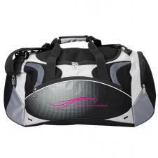 SAC DE SPORTS SURDIMENSIONNÉ DE 28 PO